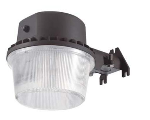 Area Light By Cybertech Lighting Litecoinc