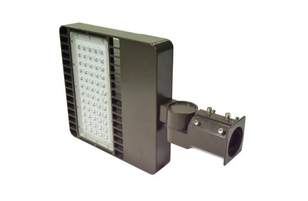 150W LED FLOOD / SHOEBOX