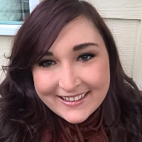 Sarah, Customer Service