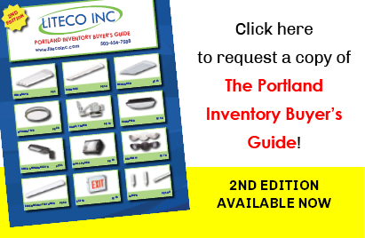 Portland Inventory Buyer's Guide