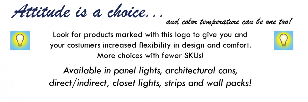 Color Select Product