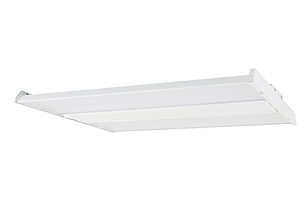 Premium Linear High Bay from Cyber Tech Lighting