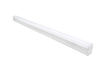LED Extra-Slim Color-Select Strip by Cyber Tech Lighting