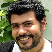 Vicente, Marketing