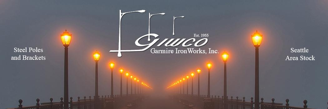 Garmire Iron Works