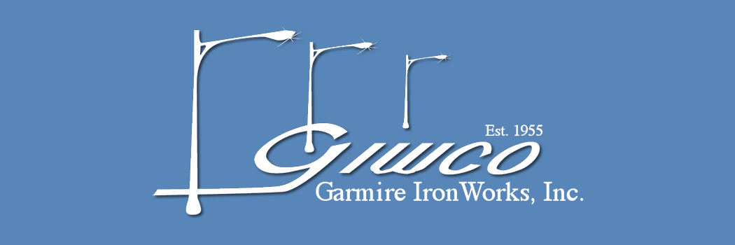Garmire Iron Works