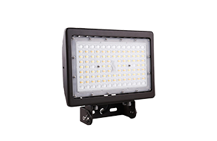Color-Select Flood Lights now in Portland Stock